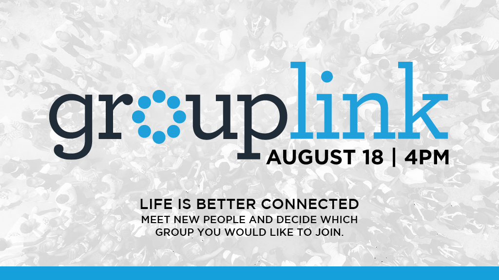 GroupLink | Franklin